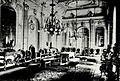 Salon recepciones diplomaticas de La Moneda 1903.jpg