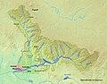 Salt River Map.jpg
