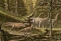 Saltasaurus environment.jpg