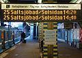 Saltsjöbanan nov 2013h.jpg