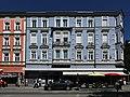 Salurner Straße 8 (IMG 2415).jpg