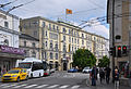 Salzburg Hotel Bristol.jpg