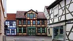 Salzwedel - Holzmarktstrasse.jpg