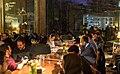Sam Cafe, Tehran (39662980492).jpg