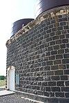 Samakh Railway Station Water Tower IMG 1138.JPG