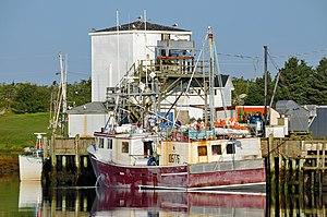 Sambro Island fishing boat (1).jpg