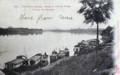 Sampans on the Red River (circa 1900).png