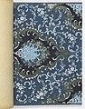 Sample Book, Alfred Peats Set A Book No. 5, 1906 (CH 18802807-70).jpg