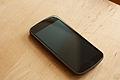 Samsung Galaxy Nexus image 2.jpg