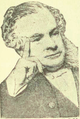 Samuel Bickerton Harman.png
