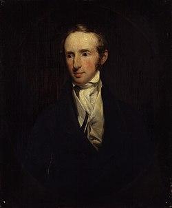 Samuel prout by john jackson