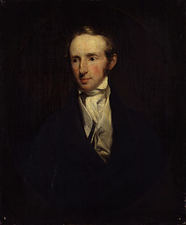Samuel Prout British artist