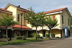 SanPietroMosezzo municipio.jpg