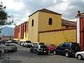 San Cristobal 09.JPG