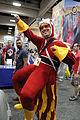 San Diego Comic-Con 2014 - Adam Strange (14584951769).jpg