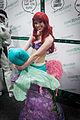 San Diego Comic Con 2014-1323 (14778391373).jpg