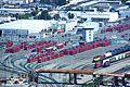 San Diego Trolley (4799876760).jpg