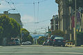 San Francisco Hills (16875509737).jpg