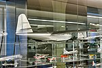 San Francisco International Airport - April 2018 (0381).jpg