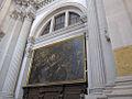 San Giorgio Maggiore, Venezia (5386878358).jpg