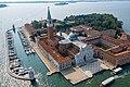 San Giorgio Maggiore Aug 2020 5.jpg