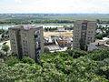 San Juan de Aznalfarache 01.jpg