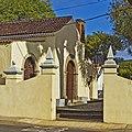 San Lázaro 02.jpg