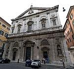 San Luigi dei Francesi - Facade.jpg