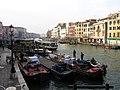 San Marco, 30100 Venice, Italy - panoramio (402).jpg