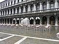 San Marco, 30100 Venice, Italy - panoramio (417).jpg