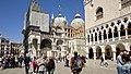 San Marco, 30100 Venice, Italy - panoramio (696).jpg