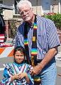 San Pablo-Richmond Cinco de Mayo Unity Parade 2013 (8720982805).jpg