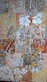 San Pantaleone, pitture floreali gotiche.jpg