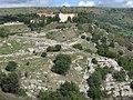 San Pietro di Sorres 11.10.09- domus de janas - panoramio.jpg
