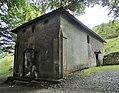 San Roke baseliza - Arano.jpg