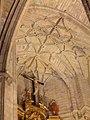 San Sebastian - Iglesia de San Vicente Mártir 25.jpg