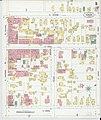 Sanborn Fire Insurance Map from Adrian, Lenawee County, Michigan. LOC sanborn03900 003-5.jpg