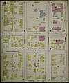Sanborn Fire Insurance Map from Akron, Summit County, Ohio. LOC sanborn06577 002-15.jpg