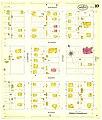 Sanborn Fire Insurance Map from Amarillo, Potter County, Texas. LOC sanborn08403 003-10.jpg