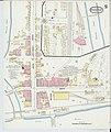 Sanborn Fire Insurance Map from Bridgeport, Belmont County, Ohio. LOC sanborn06614 002-2.jpg