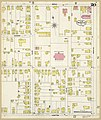 Sanborn Fire Insurance Map from Bridgeton, Cumberland County, New Jersey. LOC sanborn05430 004-20.jpg