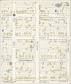 Sanborn Fire Insurance Map from Casper, Natrona County, Wyoming. LOC sanborn09750 006-3.jpg
