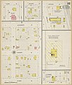 Sanborn Fire Insurance Map from Chickasha, Grady County, Oklahoma. LOC sanborn07038 005-12.jpg