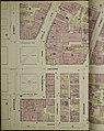 Sanborn Fire Insurance Map from Cleveland, Cuyahoga County, Ohio. LOC sanborn06648 001-11.jpg