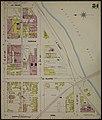 Sanborn Fire Insurance Map from Davenport, Scott County, Iowa. LOC sanborn02624 002-25.jpg