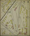 Sanborn Fire Insurance Map from Elizabeth, Union County, New Jersey. LOC sanborn05469 001-3.jpg