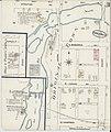 Sanborn Fire Insurance Map from Fergus Falls, Otter Tail County, Minnesota. LOC sanborn04297 001-8.jpg