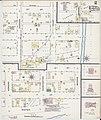 Sanborn Fire Insurance Map from Glasgow, Howard County, Missouri. LOC sanborn04675 001-2.jpg