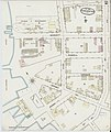 Sanborn Fire Insurance Map from Gloucester City, Camden County, New Jersey. LOC sanborn05490 001-2.jpg