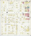 Sanborn Fire Insurance Map from Huron, Beadle County, South Dakota. LOC sanborn08242 006-3.jpg